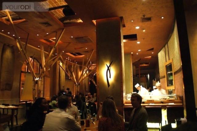 nobu-hudson-street-new-york-restaurant-new(p-restaurant,9987)(c-0)